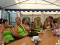 fitness_camp_2014