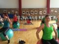 fitness_camp_2014_3