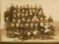 anno_1910_schulz