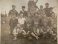 handball_1931