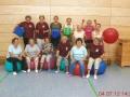 SG Seniorinnen 5