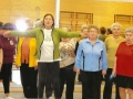 SG Seniorinnen 6