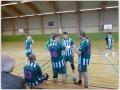handball_halle